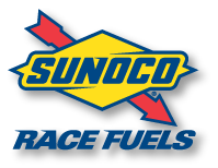 sunoco_race_fuels_logo