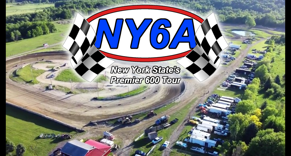 NY6A Mini Sprint Tour