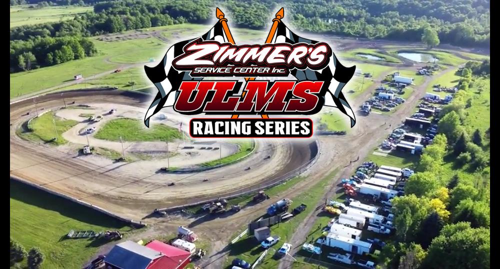 ULMS Racing Series